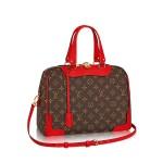 Louis Vuitton Retiro NM 2065