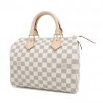 Louis Vuitton Speedy 25 1176